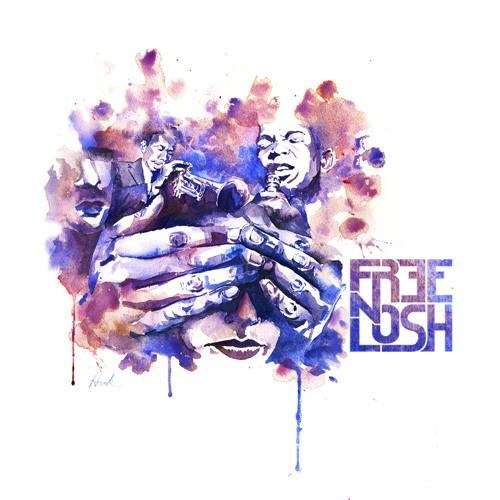 Free n Losh - What We'll See