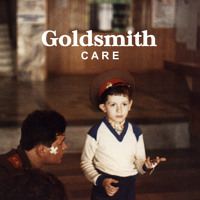 Goldsmith - Care