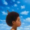Drake From Time Ft Jhene Aiko Remix Yuri Rendition Mp3