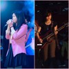 Kailan (Cover by Nina Ysabelle feat. Sharie on guitar)