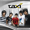 Cover Mp3 TAXI BAND  hujan kemarin