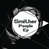 Smither meets Nikko-s - Back To Music -  MBEP010