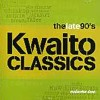 The Golden Years Series (Kwaito Mix)