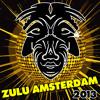 FREE DOWNLOAD - My Digital Enemy Zulu Amsterdam 2013 Mix