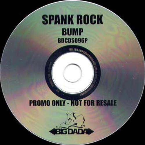 Spank Rock - Bump (Aidan Dao Remix)