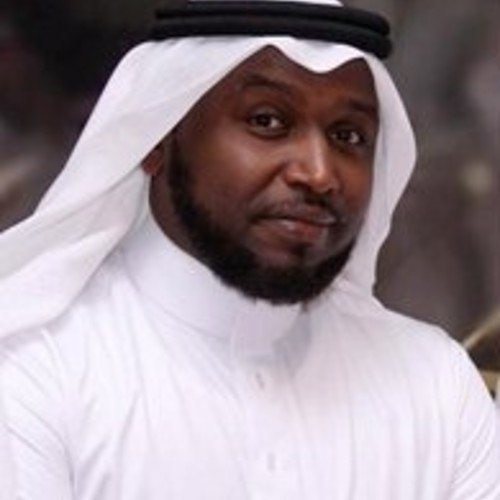 Abu Abdulmalek - أبو عبدالملك