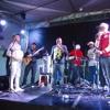 Art Popular - Lugar Lindo - Ao Vivo B12 Night Party