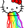 Hullo Kitty >.