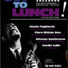 G.W. (Eric Dolphy/Aut To Lunch)