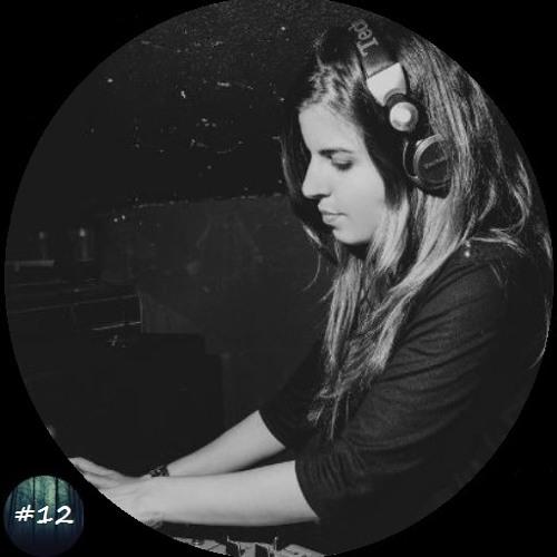 #12 Jessica Diaz