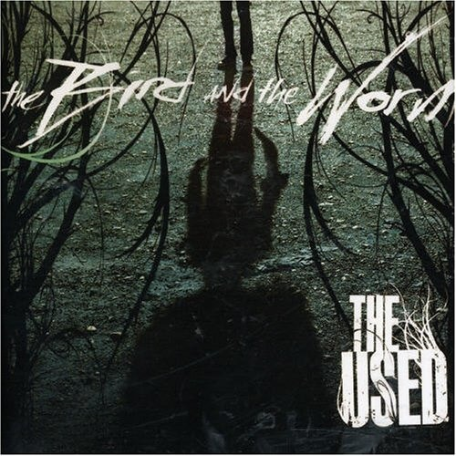The Used - The Bird And The Worm (Duane Bartolo Remix)[FREE DOWNLOAD]