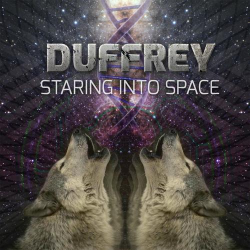 Duffrey - Rigmarole