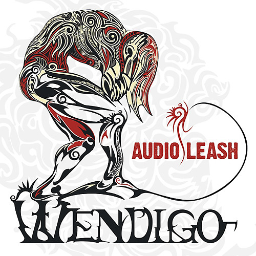 Wendigo - Mirrormask (Audio Leash 2009)