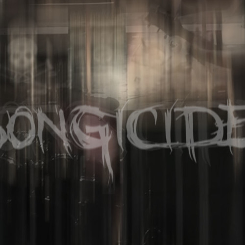 Bongicide Part III (Rehearsal)