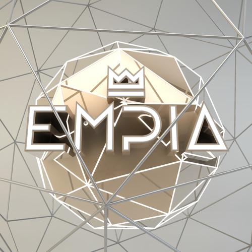 Empia - Night Jungle [FREE DOWNLOAD]