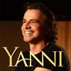 Yanni - Prelude&Nostalgia