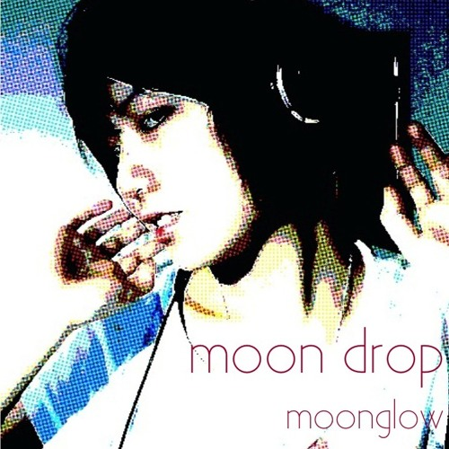 moonglow YouTube Tracks by moonglow | moonglow | Free Listening on