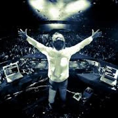 Andrew Rayel Until The End Dark Warrior Armin Van Buuren A State Of Trance 629 Berlin #ASOT629