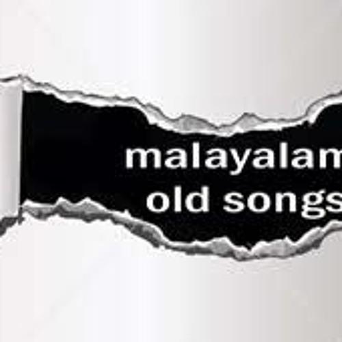 KG SATHAR OLD MAPPILA SONGS {KUBBAK MELE PARAKKUM PIRAAVE} MP3