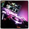 DJ MORE 2013