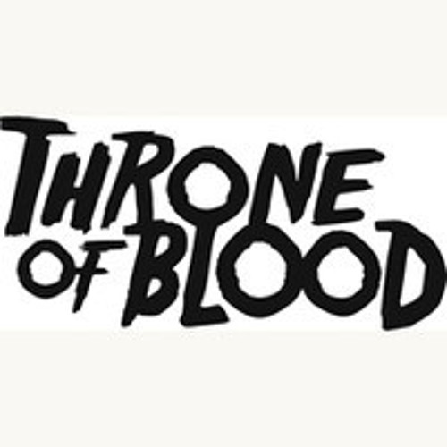 Chloe Throne Of Blood Mix
