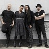 Skunk Anansie - You Do Something To Me (live acoustic Cover Paul Weller 25.09.2013)