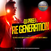 5 ) Humko Tumse Pyaar Hai (Exclusive Mix) - DJ Preet and DJ Liton