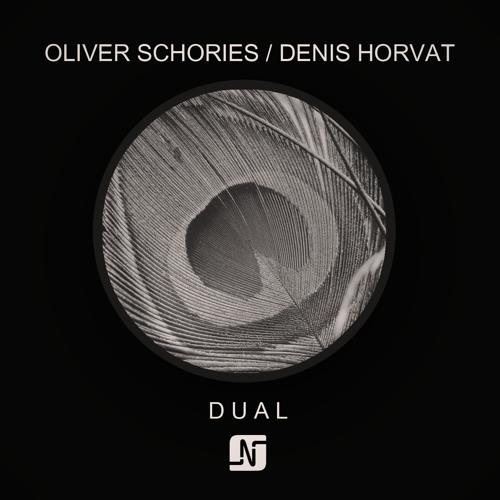 Oliver Schories - Hear myself (Snip)