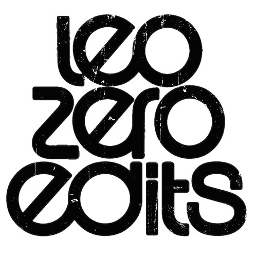 Jungle Brothers - Brain / Incision ( Leo Zero Edit )