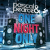 Pascal & Pearce Feat Ard Matthews - Fire Within
