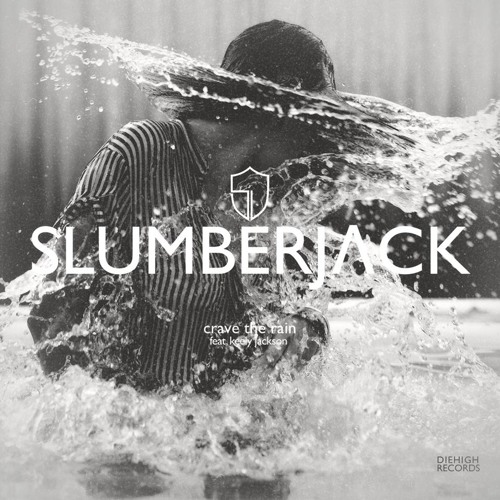 Slumberjack - Crave the Rain
