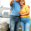 Auto Insurance Quotes Houston - Get Car Insurance In Houston At up to Half-Price - (This Month)