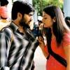 Kadhir's Love Feel ~ 7G - Yuvan Shankar Raja