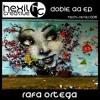 Rafa ortega - Double A- demo!! hexill creative records