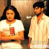 Kadhir's Hospitality For Anitha ~ 7G - Yuvan Shankar Raja