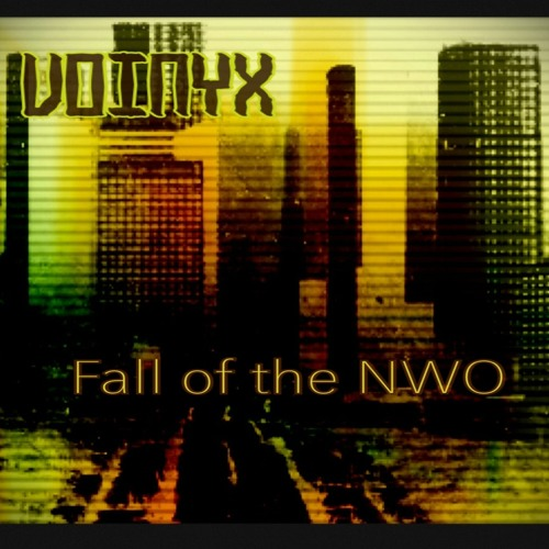 Fall of the NWO
