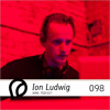 ARMA PODCAST 098: Ion Ludwig @ Season Opening