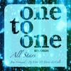 John Stoongard - Los Cambios de aqua  (Original Mix) OTO 022 SNIP