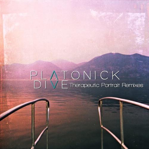 Platonick Dive - Træ (Plato remix)