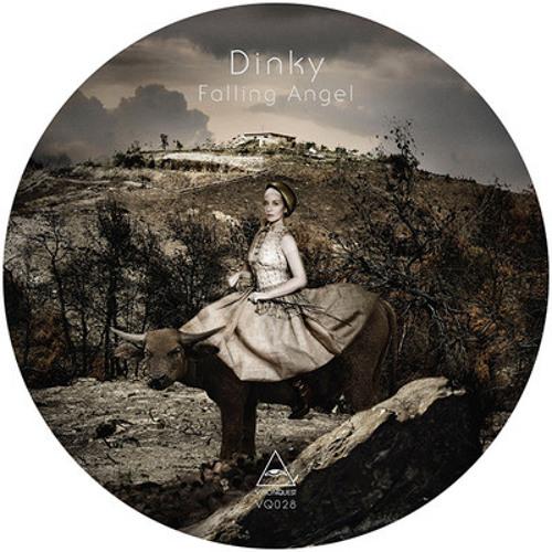 Dinky - Fallen Angel (Bek Edit)
