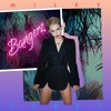 Bangerz full album CDQ (Download link in description) *Silent Tone because of copyrights*
