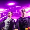 Pascal & Pearce feat. LCNVL - Desperado (Blasterjaxx Remix) [Out Now]
