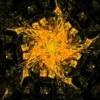 ETERNAL DANCE - original- spoken poem- (Darren Chilton- Lyrics+voice+music )