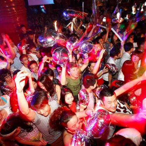 DJ ADI - Trance Mix 01 October 2013 *Free Download