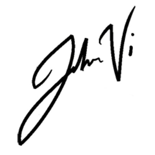 Covergirl - JVremix ft. O (2006)