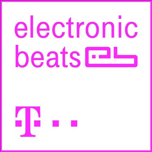 "Electronic Beats Alex Barck "" Reunion "" album stream"