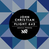 John Christian - Flight 643 (Original Mix) OUT NOW