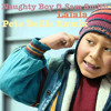 Naughty Boy ft. Sam Smith - Lalala (Pete Bellis Remix)