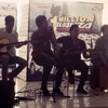 Andra And The Backbone - Lebih Dari Siapapun (acoustic Cover)