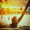 Skibblez - Falling In Love Again
